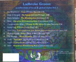 Ladbroke cover back 001