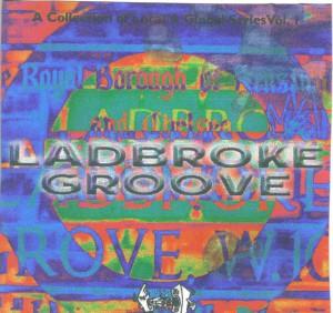 Ladbroke cover fr 001