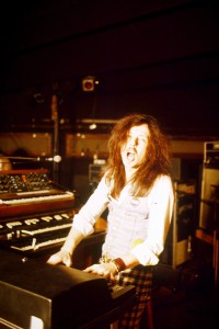 ZBH 1977 color