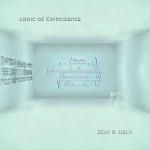 ZBH LoC-1-Booklet-Cover