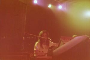 ZBH keys live 001