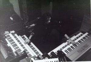 ZBHN keys actiob 001