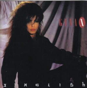 gina x yinglish CD front 001