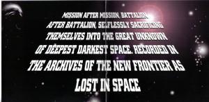 losxt in space inside 001